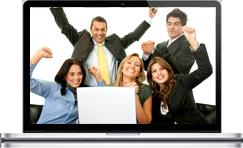 laptop-contentpage