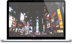 laptop-contentpage2