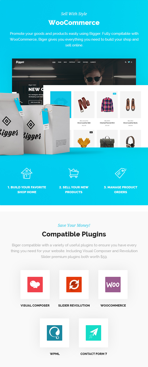 Bigger-Responsive Multipurpose WordPress Theme-4