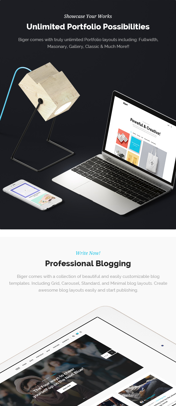Bigger-Responsive Multipurpose WordPress Theme-5