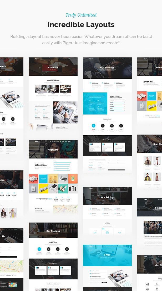 Bigger-Responsive Multipurpose WordPress Theme-7
