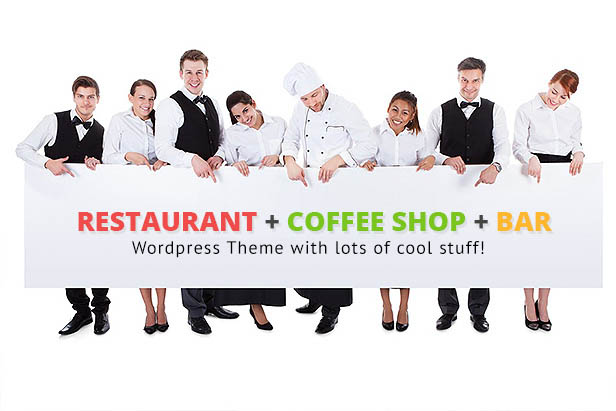 Calimera - Restaurant, Bar, Coffee Shop & Food WordPress Theme - Multiple Restaurant & Bistro Demos - 10  Download Calimera – Restaurant, Bar, Coffee Shop & Food WordPress Theme – Multiple Restaurant & Bistro Demos nulled calimera1