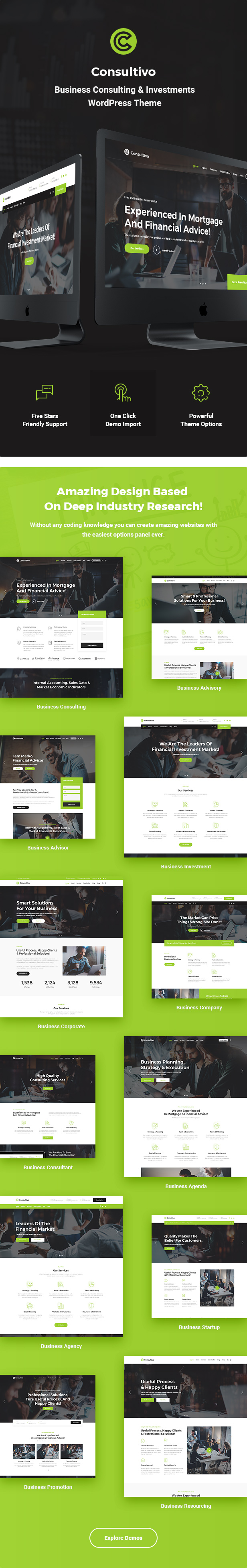 Consultivo-Business Consulting and Investment WordPress Theme-5