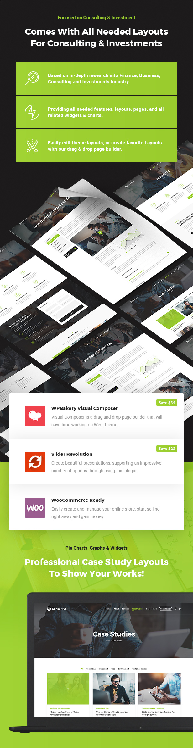 Consultivo-Business Consulting and Investment WordPress Theme-6