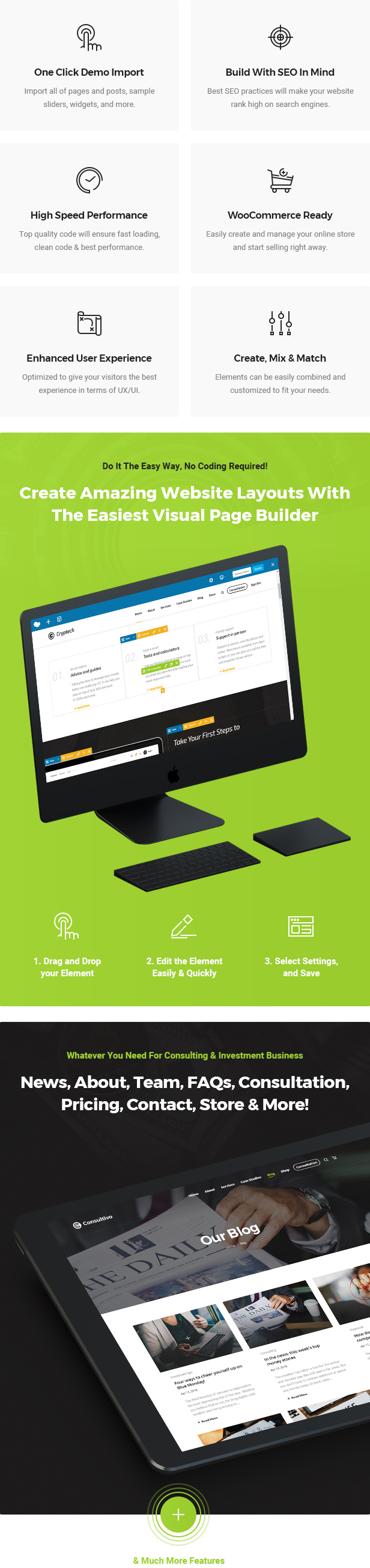 Consultivo-Business Consulting and Investment WordPress Theme-7