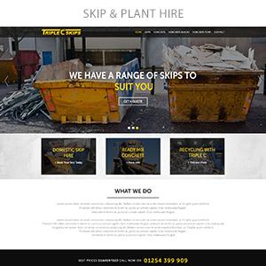 Spectrum - Multi-Trade Construction Business Theme - 15