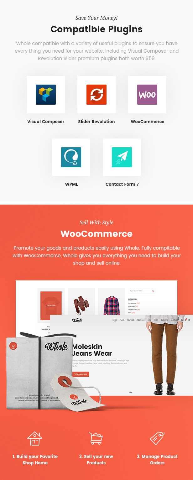 Creative Multi-purpose Startup Coroprate Business Agency WordPress Theme Whole - Creative Multi-Purpose WordPress Theme (Business) Whole - Creative Multi-Purpose WordPress Theme (Business) wholewp5