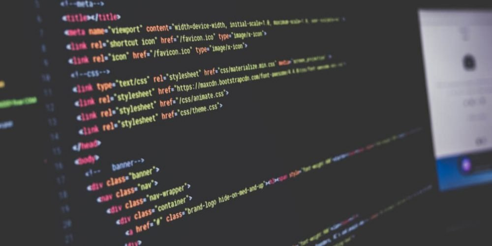 wordpress plugins for developers